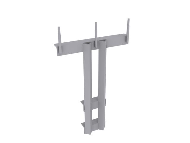 Траверса ТМ-103