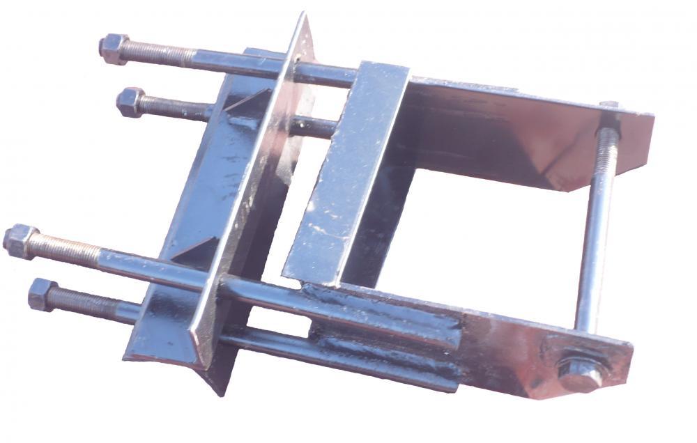 Кронштейн У-2