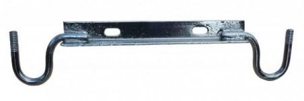Траверса ТН-2