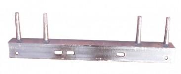 Траверса ТН-4