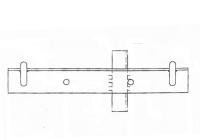 Траверса ТМ-78б