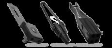 Анкерные зажимы для СИП-4