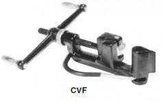 Устройство винтового типа CVF