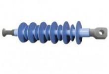 Изолятор полимерный ЛК 70/10-И-3 СС (ЛК-70/10-Б3)