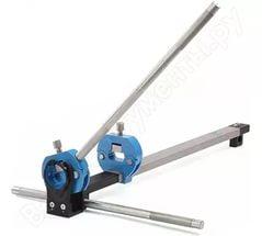 Приспособление монтажное МИ-230 для скручивания сталеалюминиевых и алюминиевых проводов