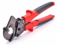 Секторные ножницы для резки бронированных кабелей НС-32