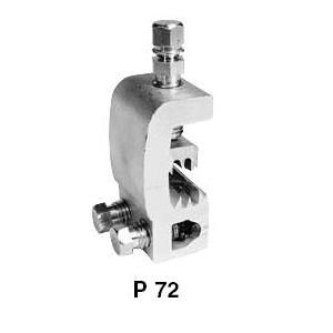 Ответвительный зажим P 72