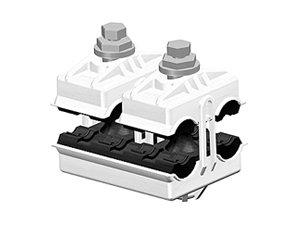 Герметичный ответвительный зажим RP 240