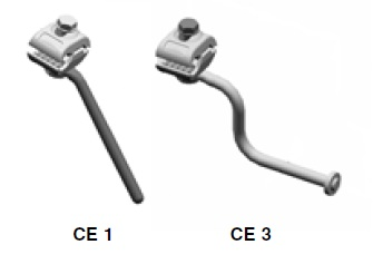Устройство защиты от дуги CE 2