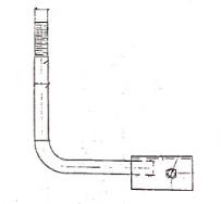 Крепление изолятора КИ-3