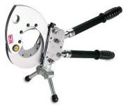 Секторные кабельные ножницы НСТ-55