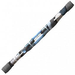 Ремонтная кабельная Муфта 3 СТпР-10 (150-240) ЗЭТА
