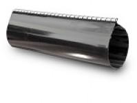 Термоусаживаемый ремонтный кожух ТРК 85/20 (L=0,5 м) ЗЭТА