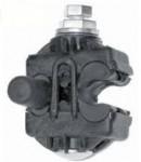 Зажим герметичный ответвительный ZP 95